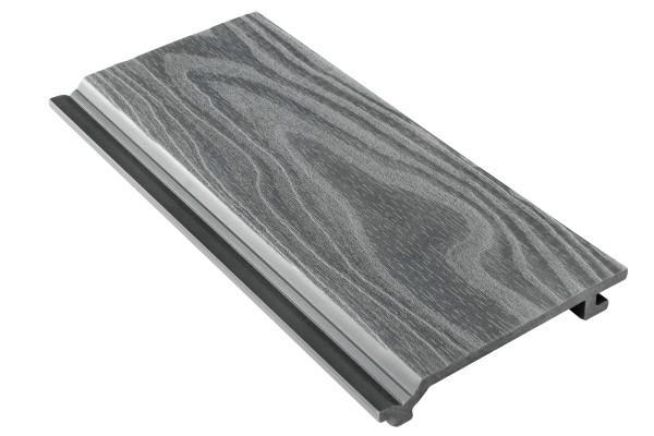 CW-02157x21mm-Light-grey