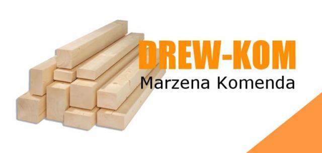 drew-kom