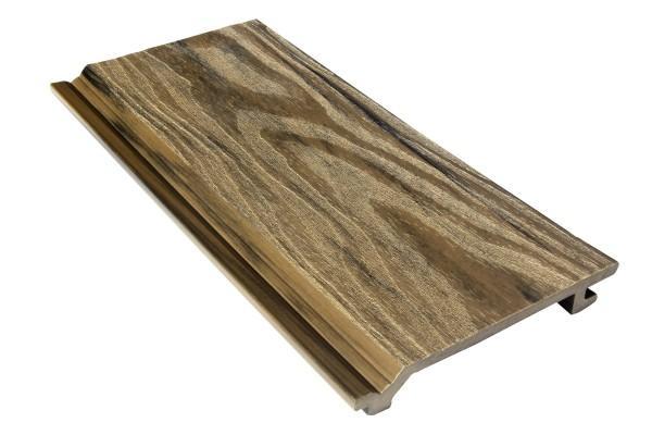 CW-02157x21mm-3D-Wood-Grain-and-cedar-mixed-color-1